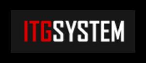 Itg System - itg-system.pl