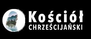 Kościół chrześcijańskie - kosciol.czest.pl