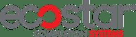 Palniki Ecostar Polska Logo